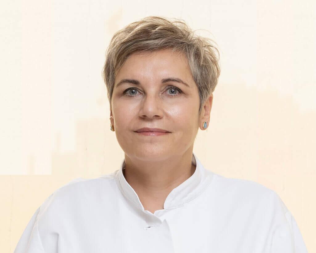 Ελένη Φαλιάκου